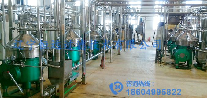 四川植物提取生产厂家